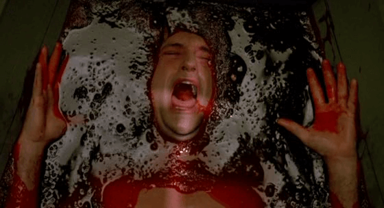 bill pullman the serpent and the rainbow