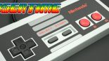 Laser Time – NES Death Quiz
