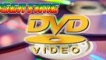 Laser Time – The Death of DVD