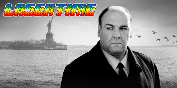 laser-time-episode-85-hbo-the-sopranos