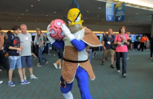 laser-time-comic-con-cosplay-music-video