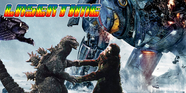 laser-time-episode-87-pacific-rim-godzilla-gian-monsters