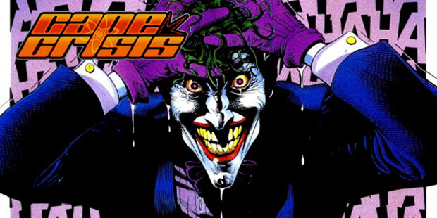 cape-crisis-episode-62-batman-killing-joke