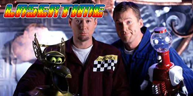 laser-time-episode-105-mst3k-joel-mike