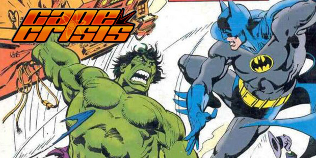cape-crisis-episode-74-marvel-vs-dc-part-2