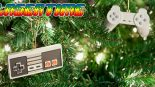Laser Time Special – The Christmas Toy