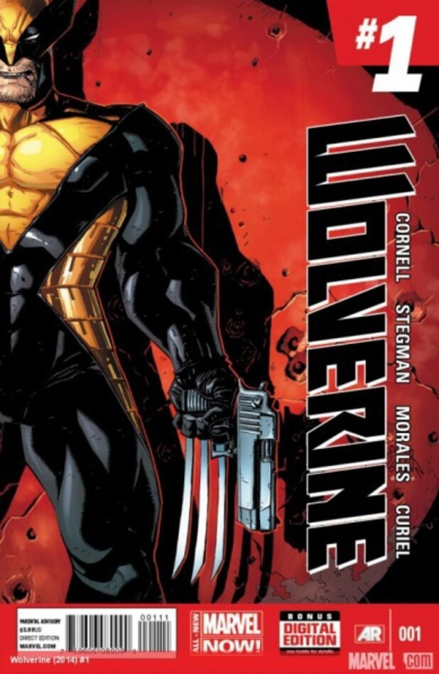 comics-all-new-marvel-now-wolverine-1