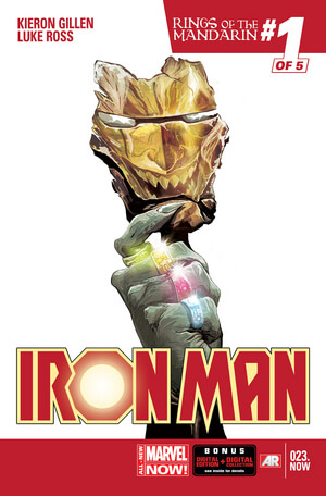 Iron-Man-23-now