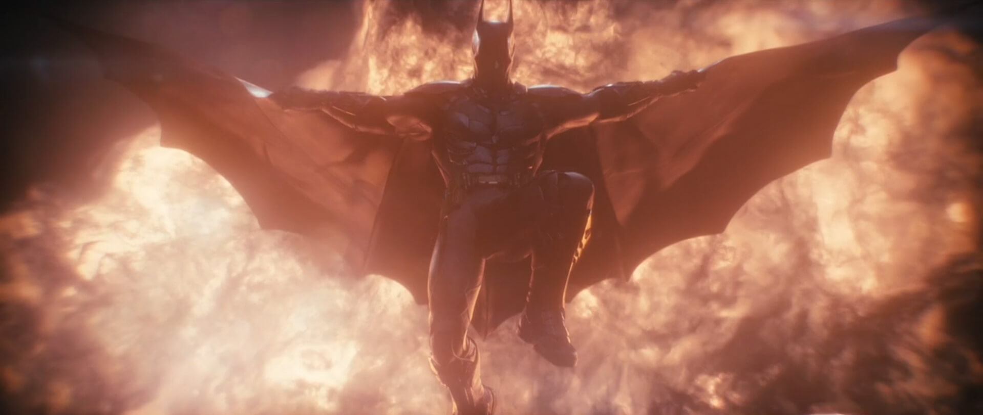 batman-arkham-knight-batmobile-trailer-laser-time