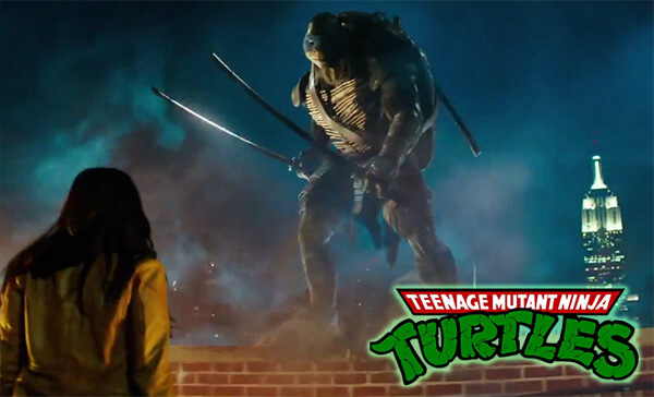 teenage-mutant-ninja-turtles-movie-2014-laser-time-michael-bay