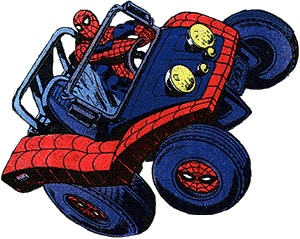 SpideyMobile(1)