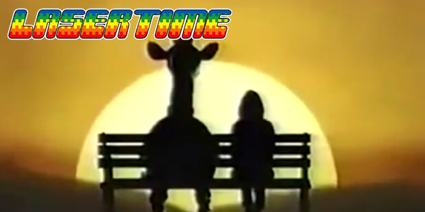 laser-time-episode-toys-r-us-kid-music