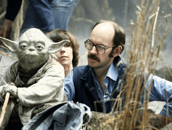 32.-star-wars-behind-the-scene-600x456