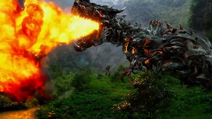 Transformers-4--Age-of-Extinction-Official-Trailer-#2-(2014)-Mark-Wahlberg-HD.mp4