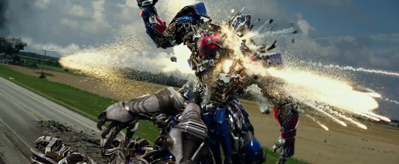 Transformers-4--Age-of-Extinction-Official-Trailer-#2-(2014)-Optimus-Prime-Mark-Wahlberg-HD.mp4
