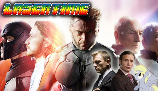 laser-time-best-reboots-that-dont-suck-x-men-days-of-future-past-wovlerine
