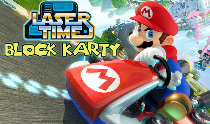 laser-time-block-karty-mario-kart-8