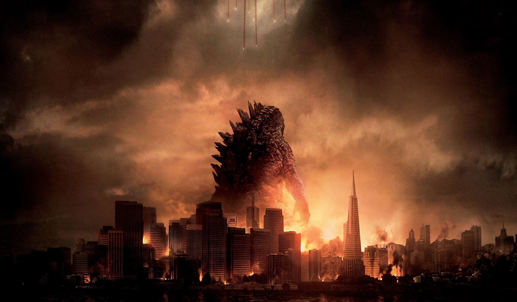 laser-time-godzilla-2014-movie-bryan-cranston