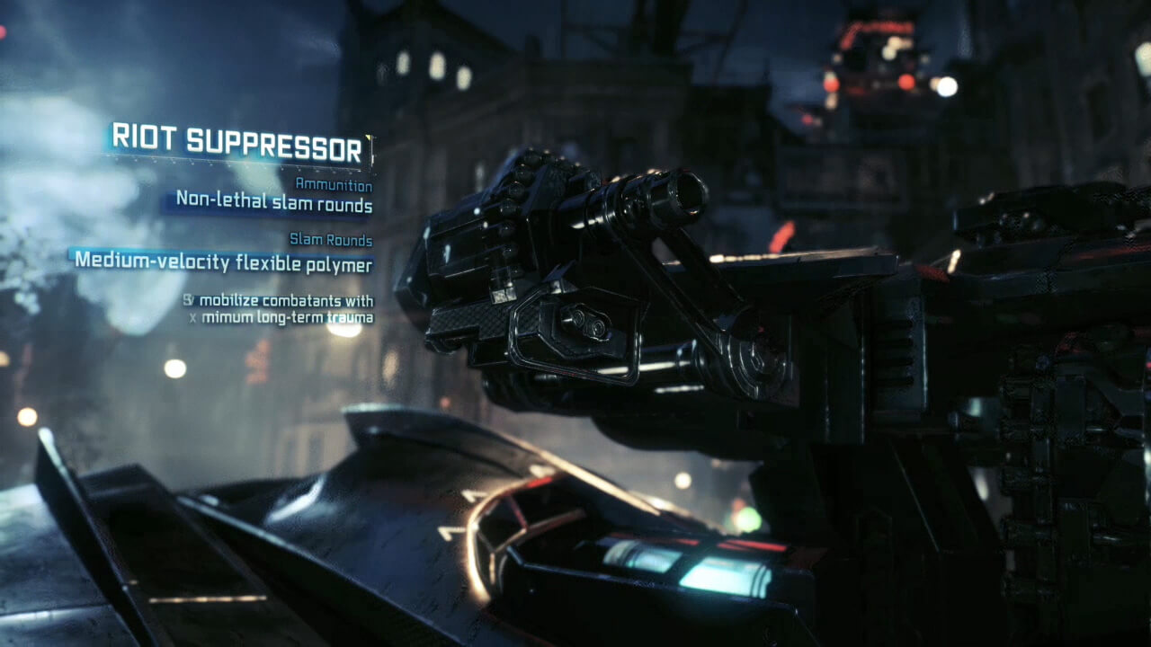 batman-arkham-knight-batmobile-2105-game-laser-time-gun