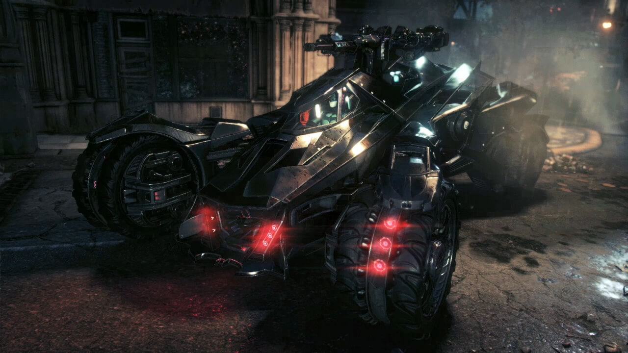 batman-arkham-knight-batmobile-2105-game-laser-time