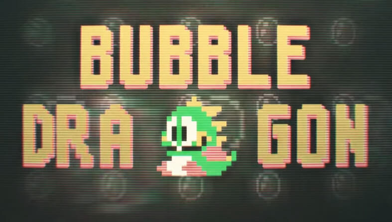 bubble-dragon-7-bit-hero-laser-time-video