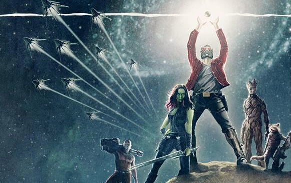 guardians-of-the-galaxy-star-wars-poster-trailer-mashup-laser-time