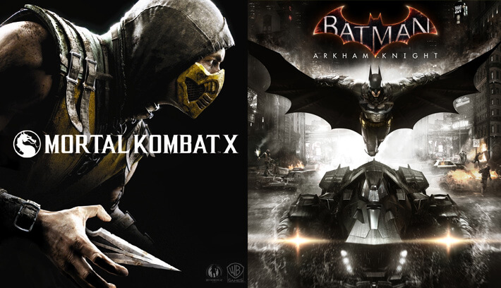 laser-time-batman-arkham-knight-mortal-kombat-x-batmobile-trailer
