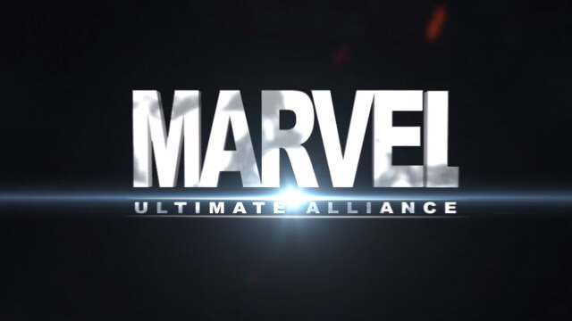 marvel-ultimate-alliance-super-trailer-laser-time
