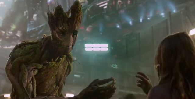 new-guardians-of-the-galaxy-trialer-laser-time-groot