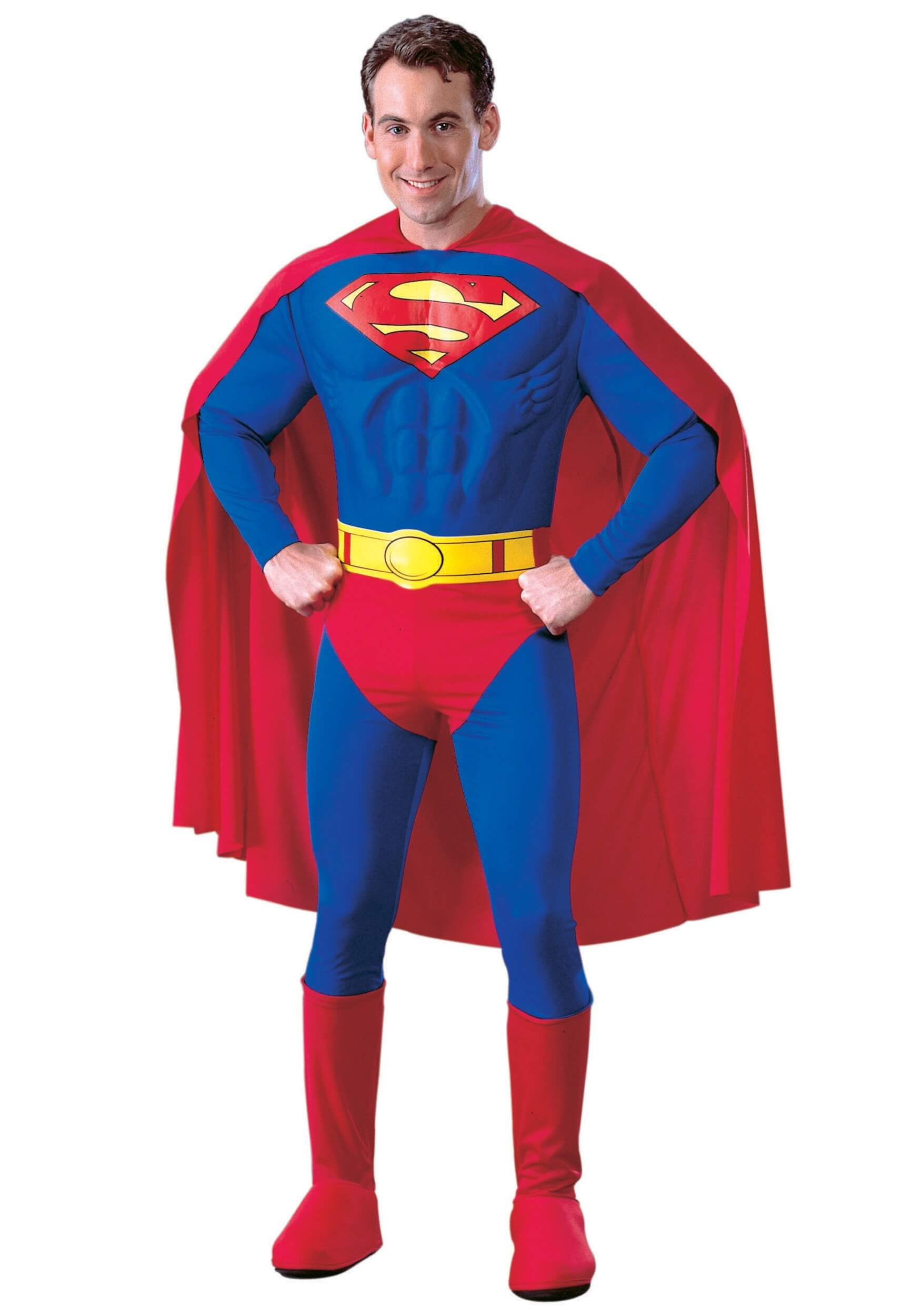 adult-superman-movie-costume