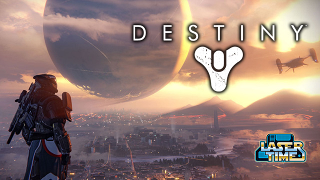 destiny-beta-laser-time-gameplay-1