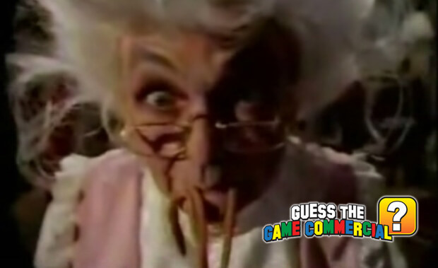 guess-the-game-commercial-snes-genesis-laser-time