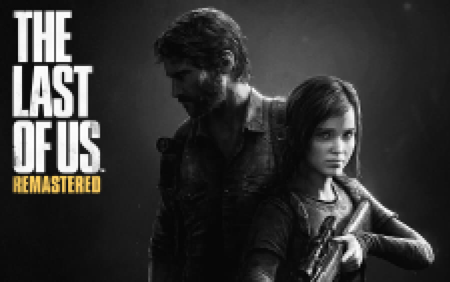 last-of-us-remastered-ps4-laser-time