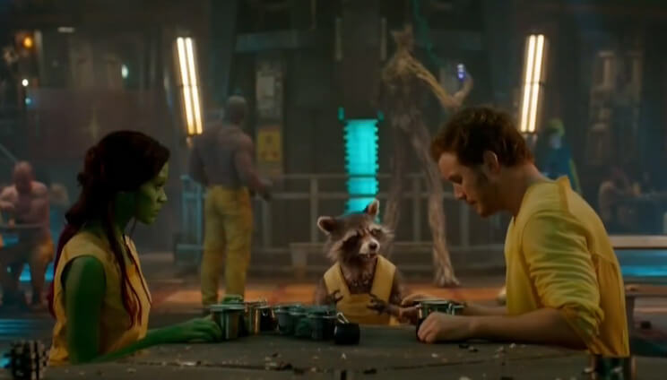 marvel-guardians-of-the-galaxy-extended-laser-time