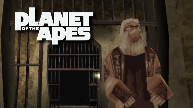 planet-of-the-apes-laser-time-live-stream
