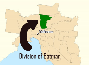 Division_of_Batman_2010