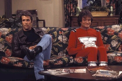 Mork-and-Fonzie-happy-days-24518069-418-279