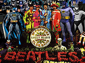 batman-beatles-thumb