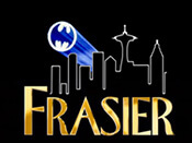 batman-frasier-thumb
