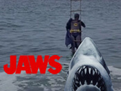 batman-jaws-thumb