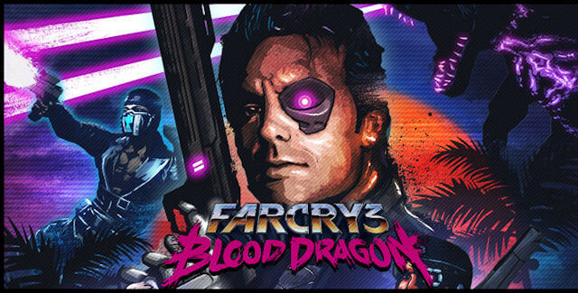 far-cry-3-blood-dragon-walkthrough