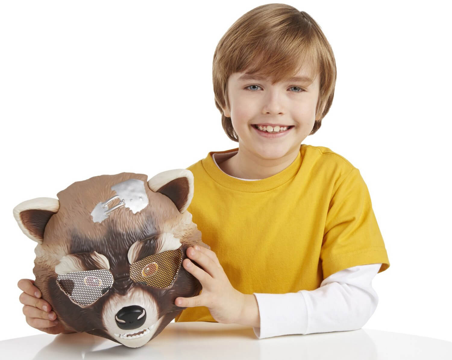 laser-time-rocket-racoon-mask-guardians-of-the-galaxy-kids-amazon