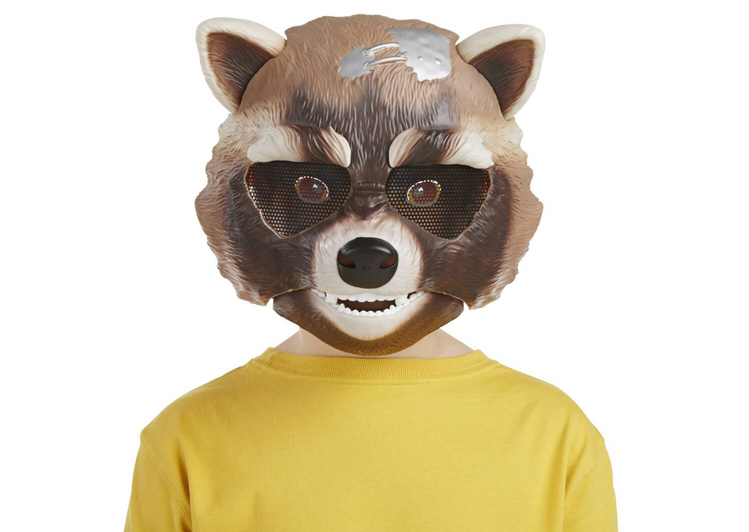 laser-time-rocket-racoon-mask-guardians-of-the-galaxy