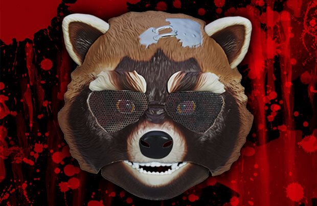 rocket-racoon-guardians-of-the-galaxy-mask-nightmare-fuel