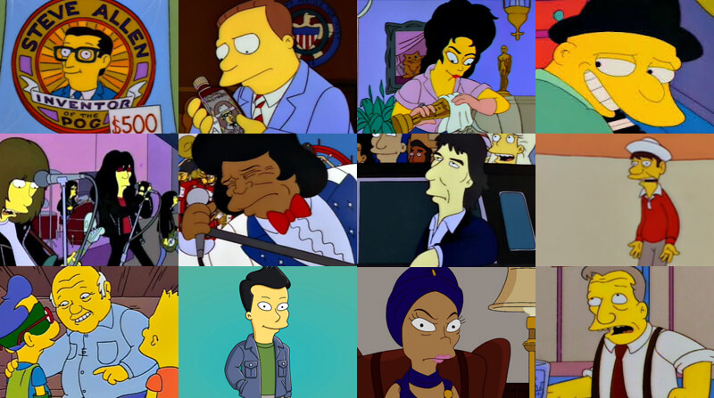 simpsons-dead-cast-members