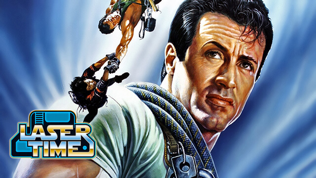 stallone-week-laser-time