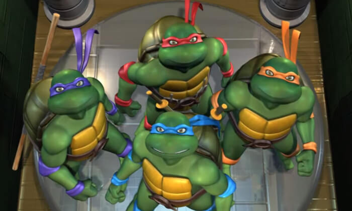 teenage-mutant-ninja-turtles-3d-laser-time