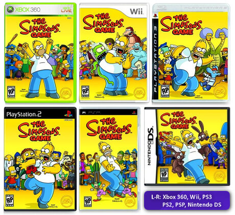 Simpsons_game_box_art