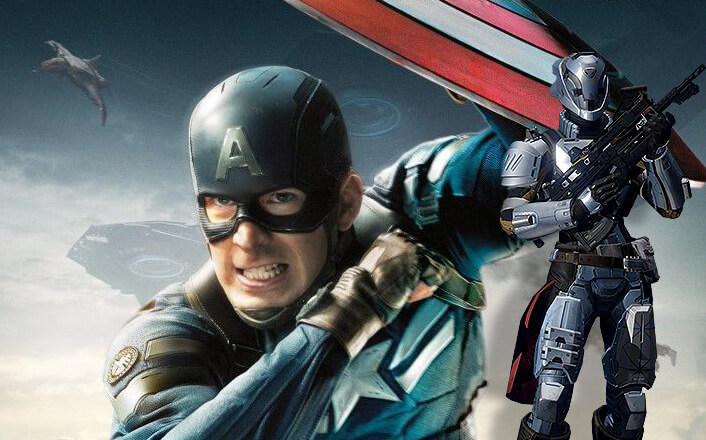 best-new-amazon-releases-september-10-laser-time-captain-america-destiny