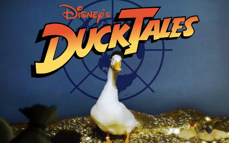 ducktales-with-real-ducks-laser-time